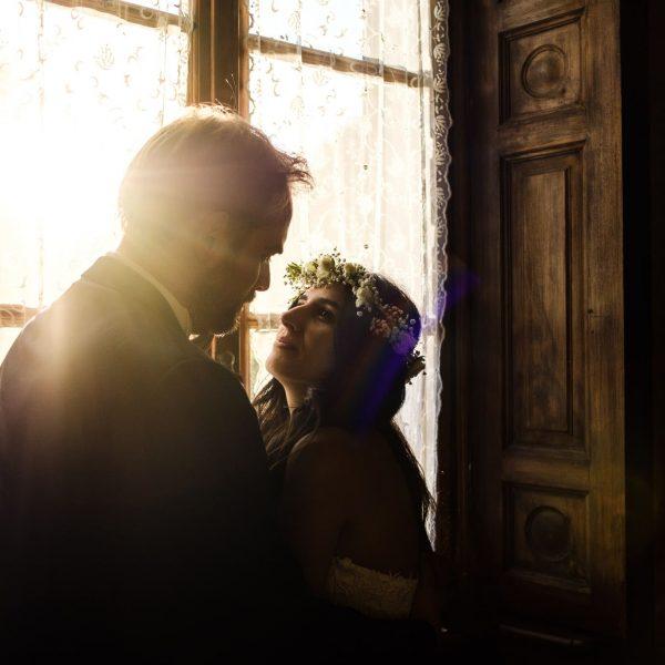 luca rossi_fotografo_matrimonio_lecco_como_monza