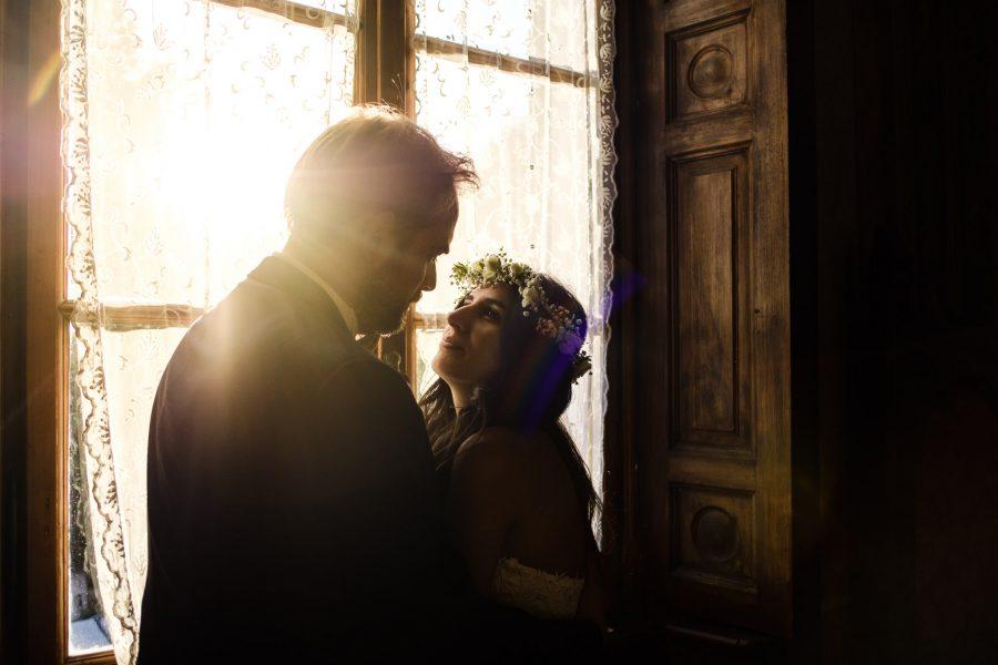 Fotografo di matrimonio reportage Lecco