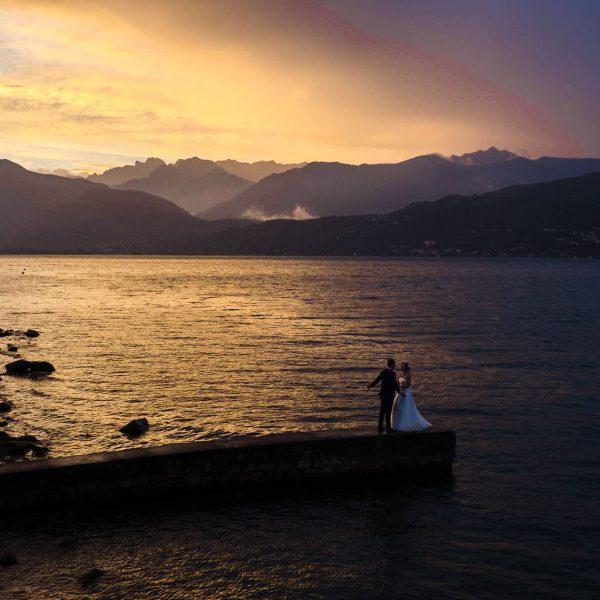 luca rossi_fotografo_matrimonio_lecco_como_monza_00091