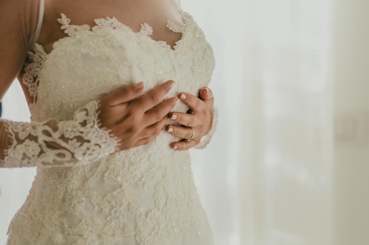 matrimonio_villa_orsini_colonna_fotografo_lucarossi