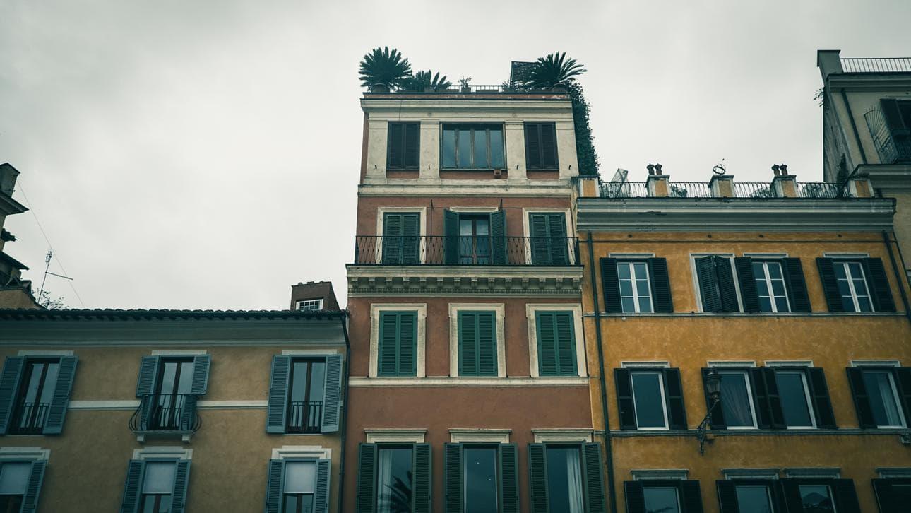 ritratti-roma-fotografo-matrimonio-luca-rossi-20172_web