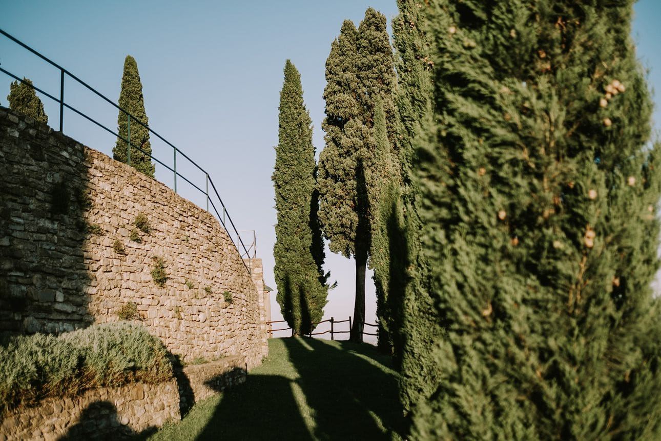 servizio_fotografico_Montevecchia_santuario_Lecco_engagement_lucarossi