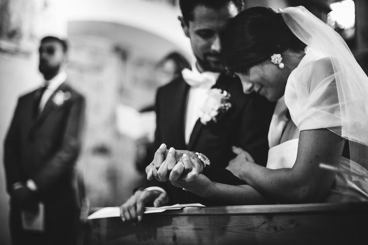 fotografo di matrimonio_Bormio_Sondrio_valtellina