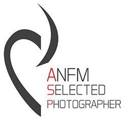 luca rossi fotografo selezionato ANFM
