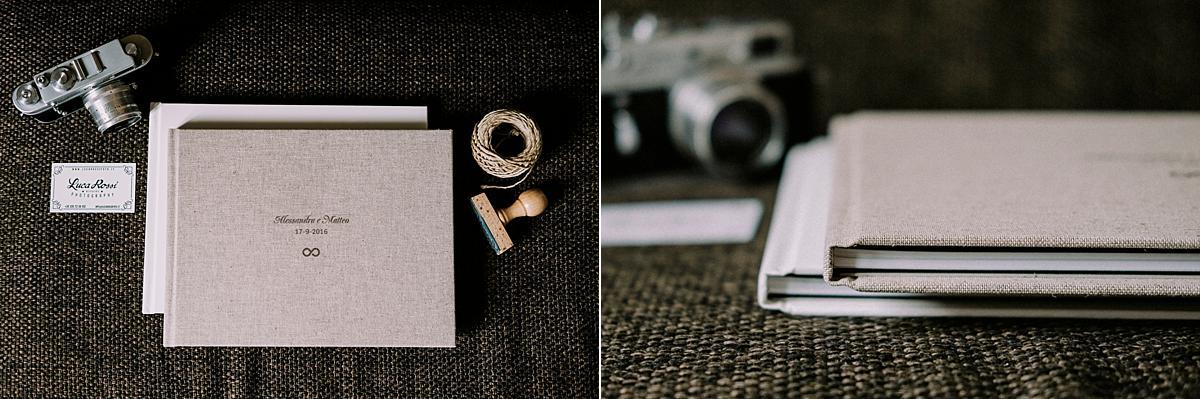 fotografo_matrimonio_luca_rossi_album_epoca