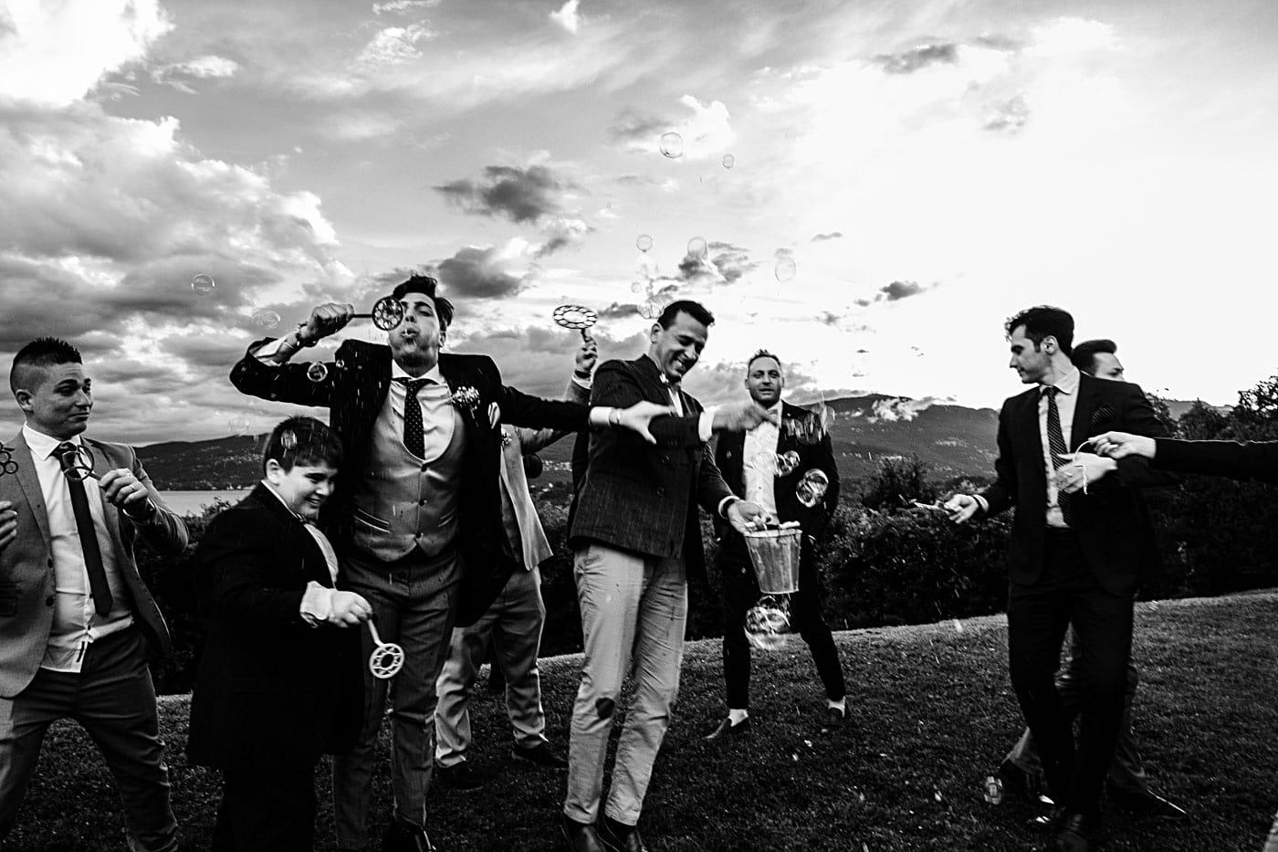 momenti_funny_reportage_villa_repui_lago_maggiore