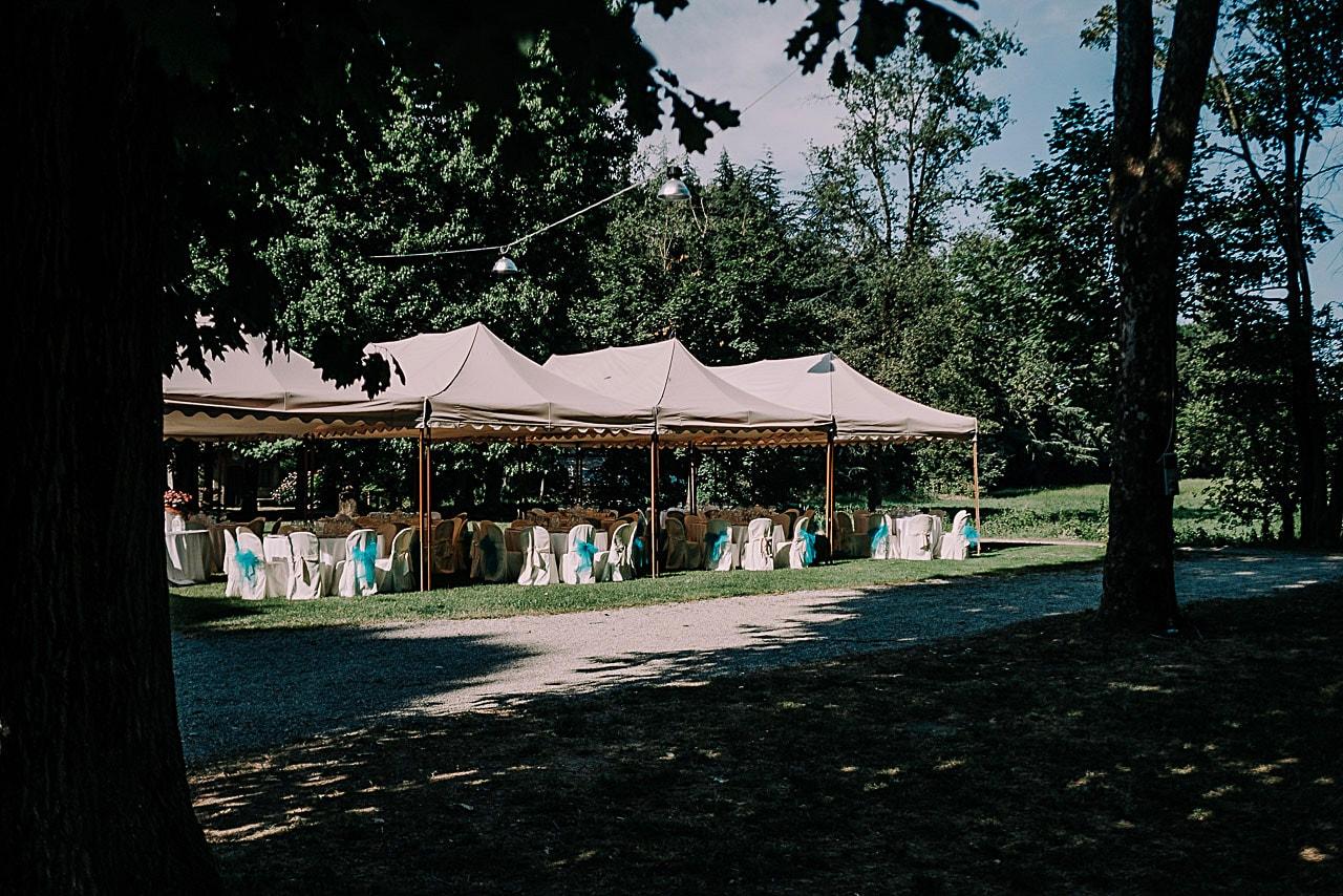 Ricevimento-matrimonio_antico-podere-di-rezzano_truccazzano