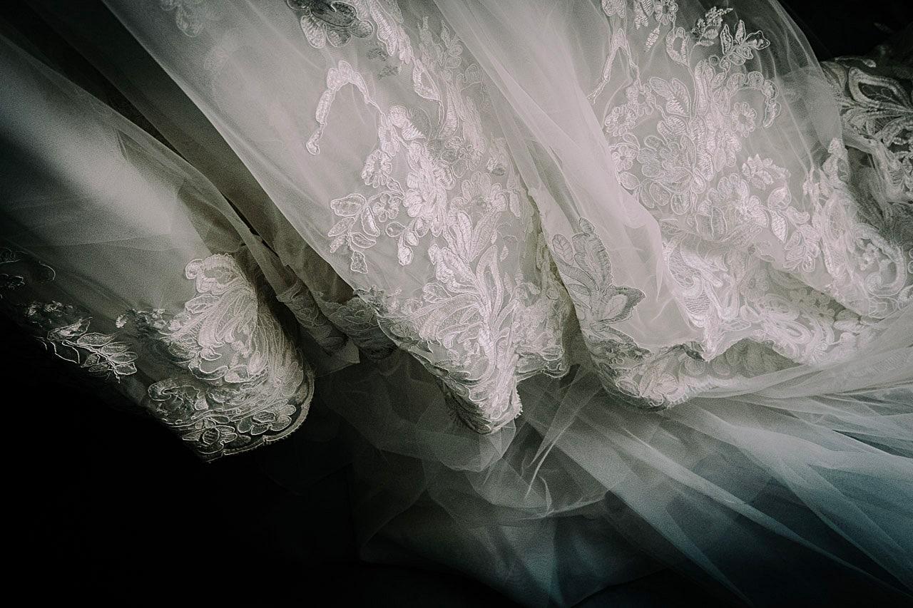 Vestito sposa matrimonio antico podere di rezzano truccazzano 7