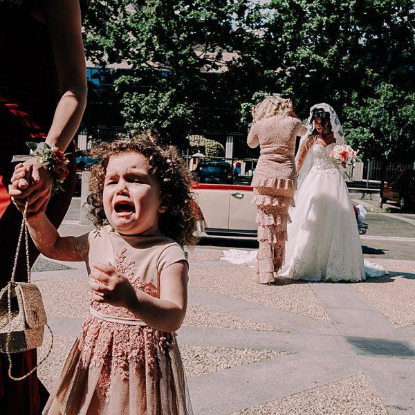 arrivo-chiesa-sposa-matrimonio_antico-podere-di-rezzano_truccazzano-36