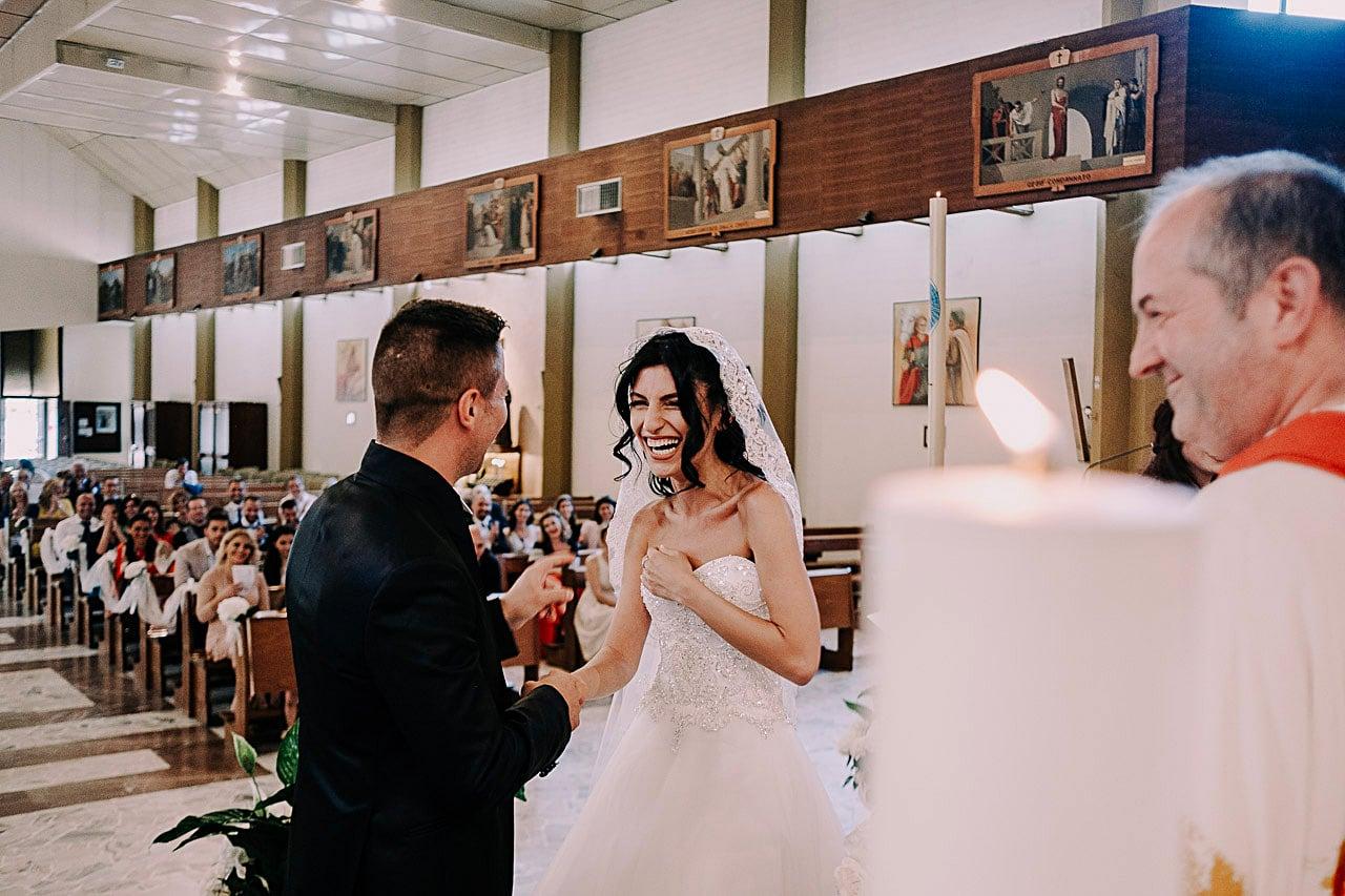 cerimonia chiesa matrimonio antico podere di rezzano truccazzano 39