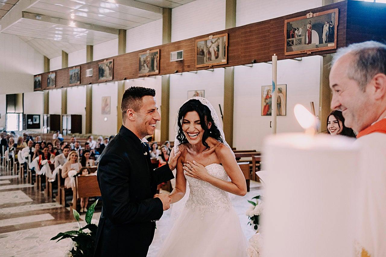 cerimonia chiesa matrimonio antico podere di rezzano truccazzano 40