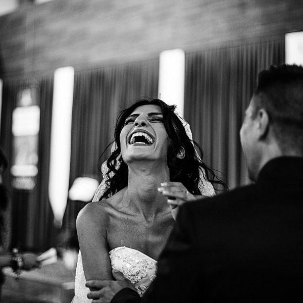 cerimonia-chiesa-matrimonio_antico-podere-di-rezzano_truccazzano-41