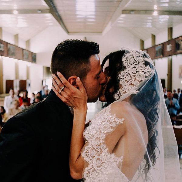 cerimonia-chiesa-matrimonio_antico-podere-di-rezzano_truccazzano-42