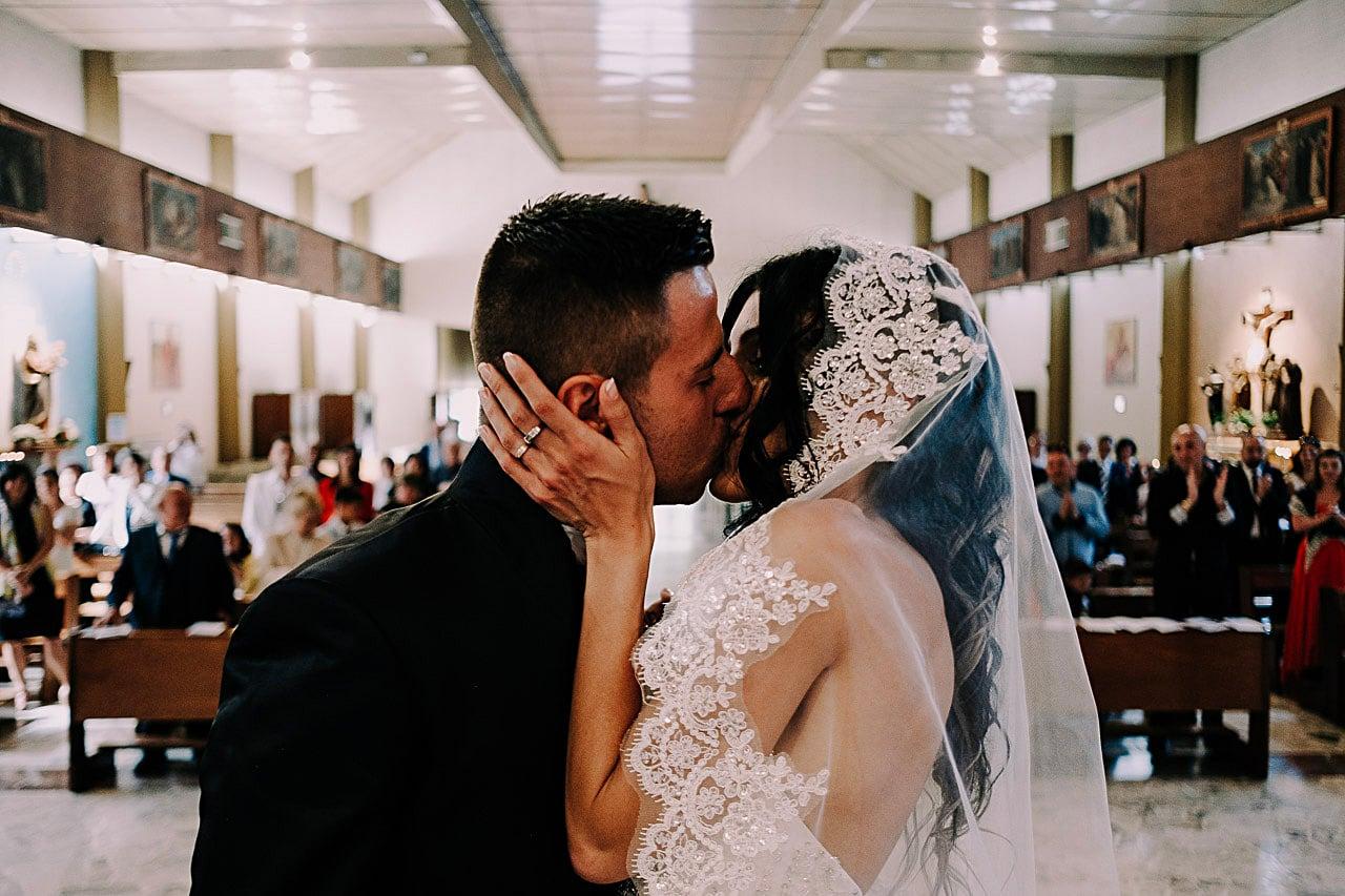 cerimonia chiesa matrimonio antico podere di rezzano truccazzano 42