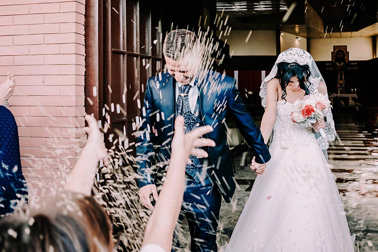 cerimonia chiesa matrimonio antico podere di rezzano truccazzano 43