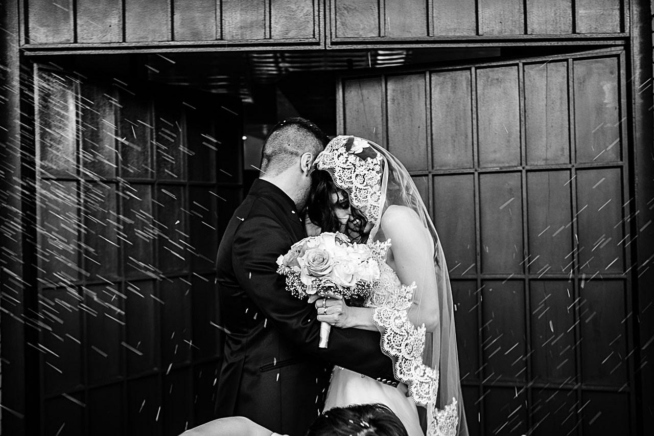 cerimonia chiesa matrimonio antico podere di rezzano truccazzano 44