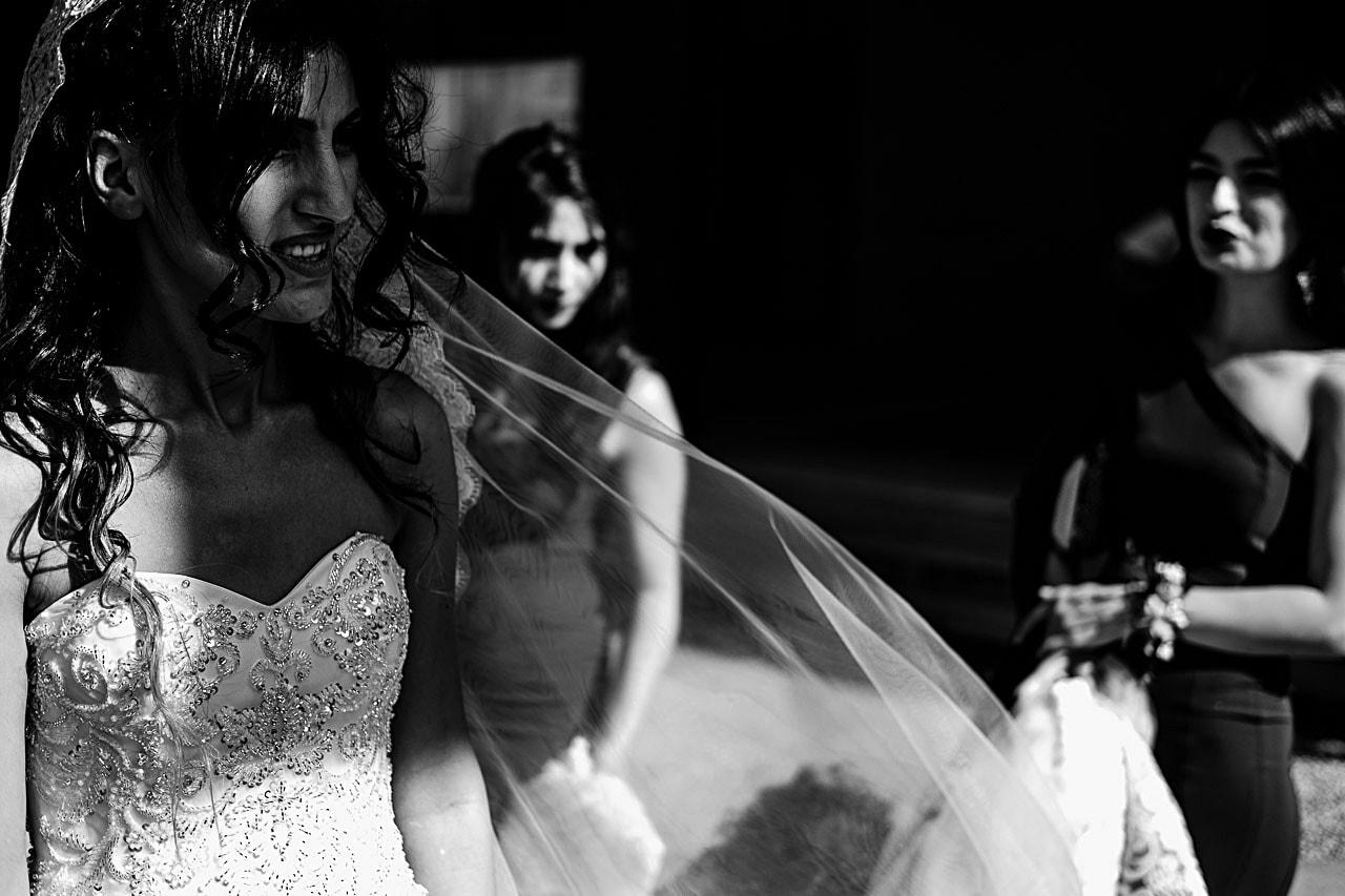 cerimonia chiesa matrimonio antico podere di rezzano truccazzano 47
