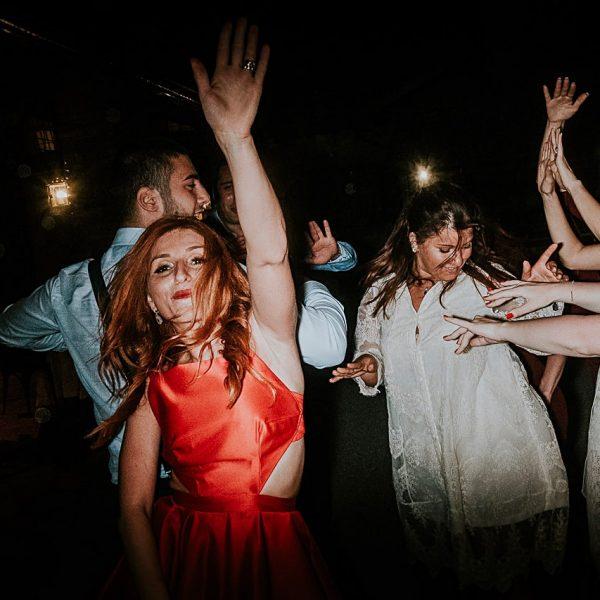 dancing-balli-matrimonio_antico-podere-di-rezzano_truccazzano-86