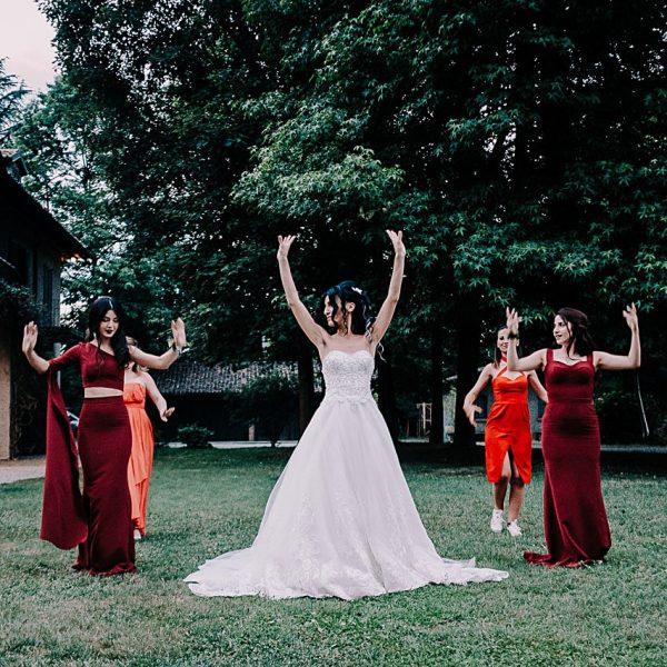 foto-di-reportage-matrimonio_antico-podere-di-rezzano_truccazzano-69