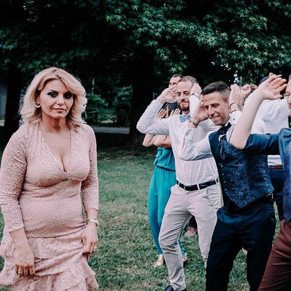 foto-di-reportage-matrimonio_antico-podere-di-rezzano_truccazzano-71