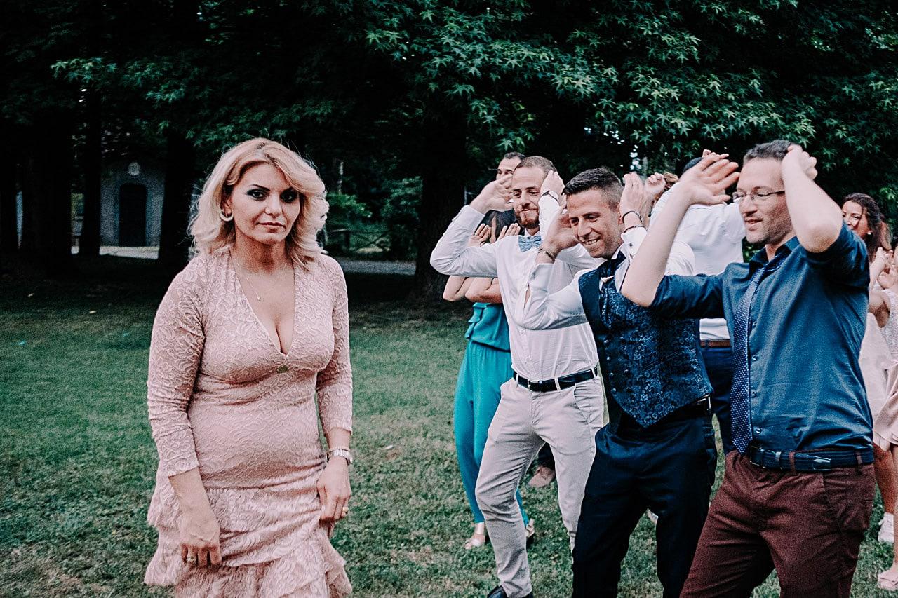foto di reportage matrimonio antico podere di rezzano truccazzano 71