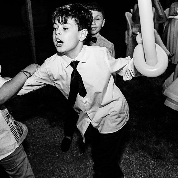 foto-di-reportage-matrimonio_antico-podere-di-rezzano_truccazzano-73