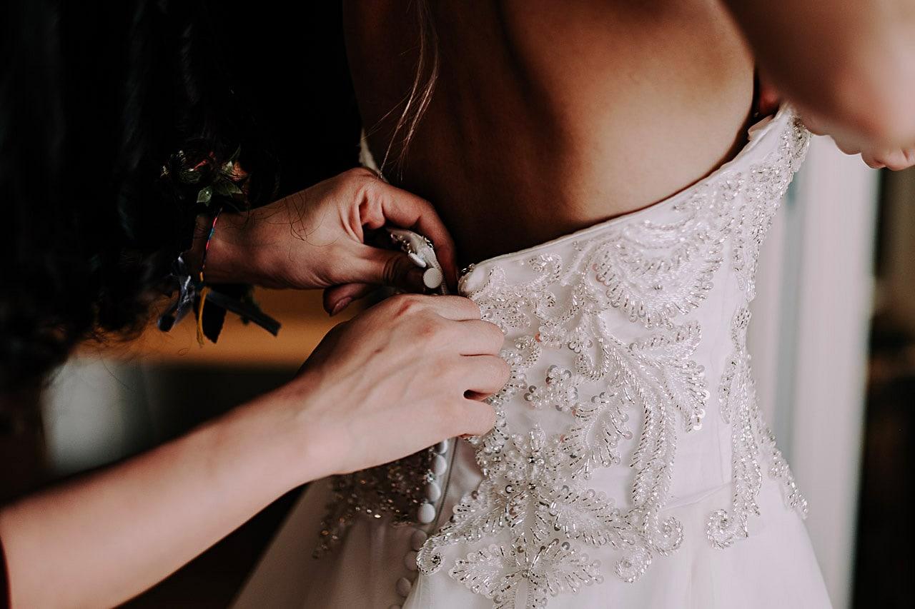 foto preparazione sposa matrimonio antico podere di rezzano truccazzano 17