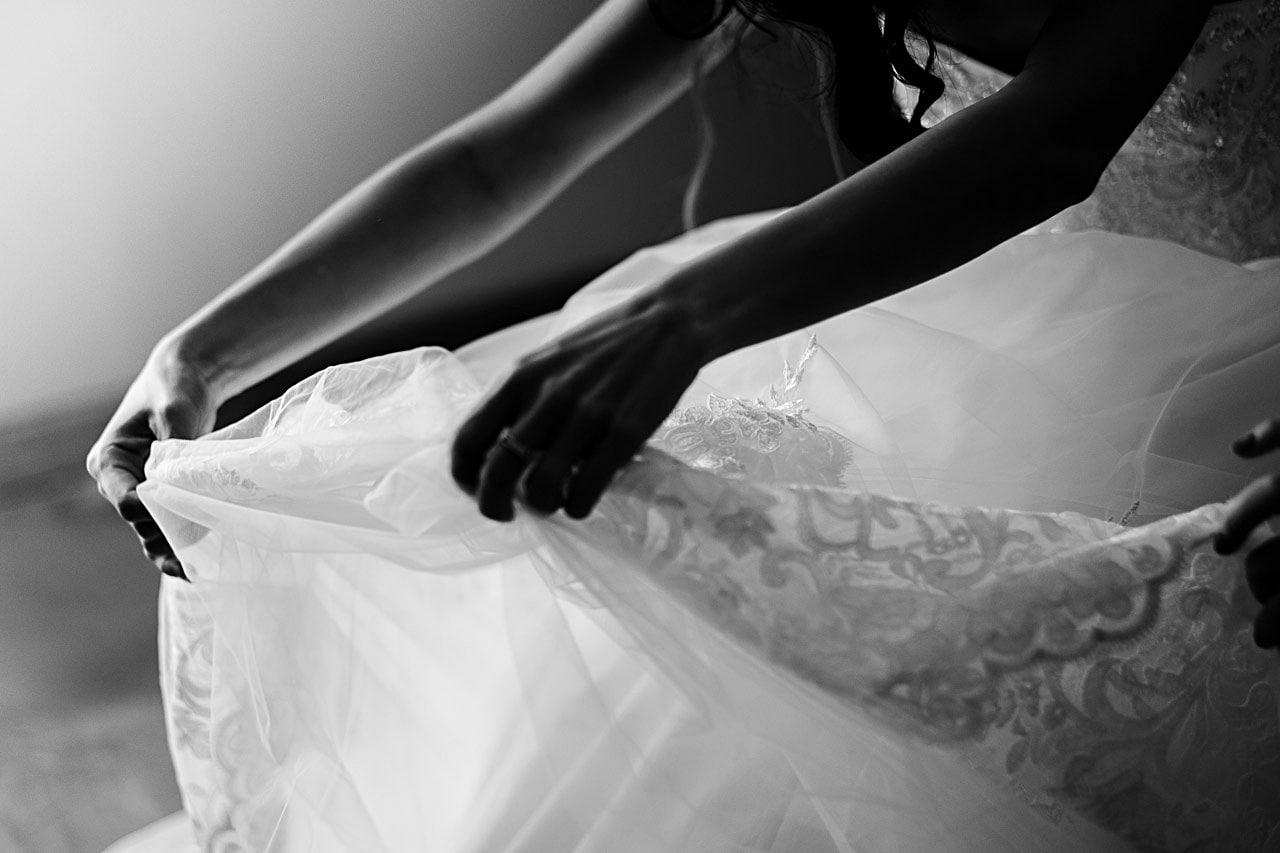 foto-preparazione-sposa-matrimonio_antico-podere-di-rezzano_truccazzano