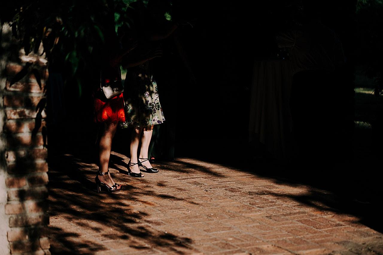 ricevimento matrimonio antico podere di rezzano truccazzano 63