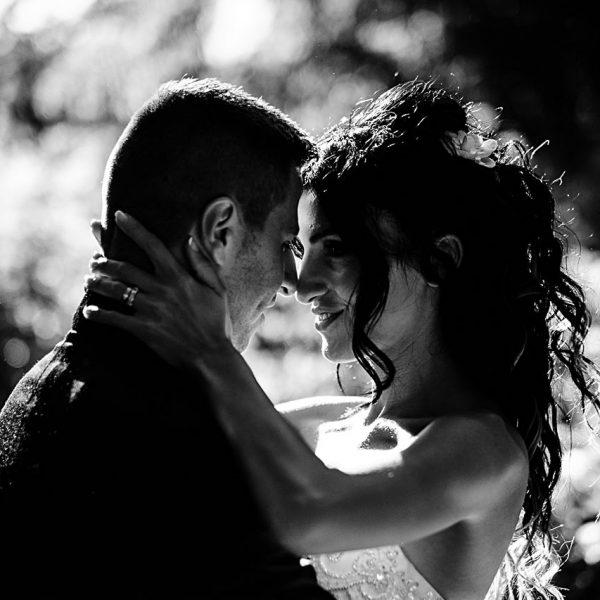 ritratti-di-coppia-matrimonio_antico-podere-di-rezzano_truccazzano-60
