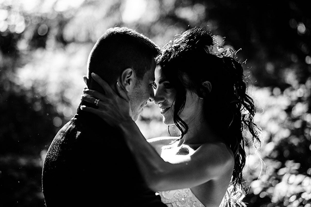 ritratti di coppia matrimonio antico podere di rezzano truccazzano 60
