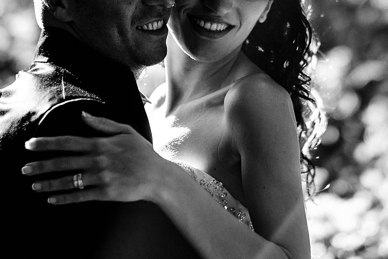 ritratti di coppia matrimonio antico podere di rezzano truccazzano 61