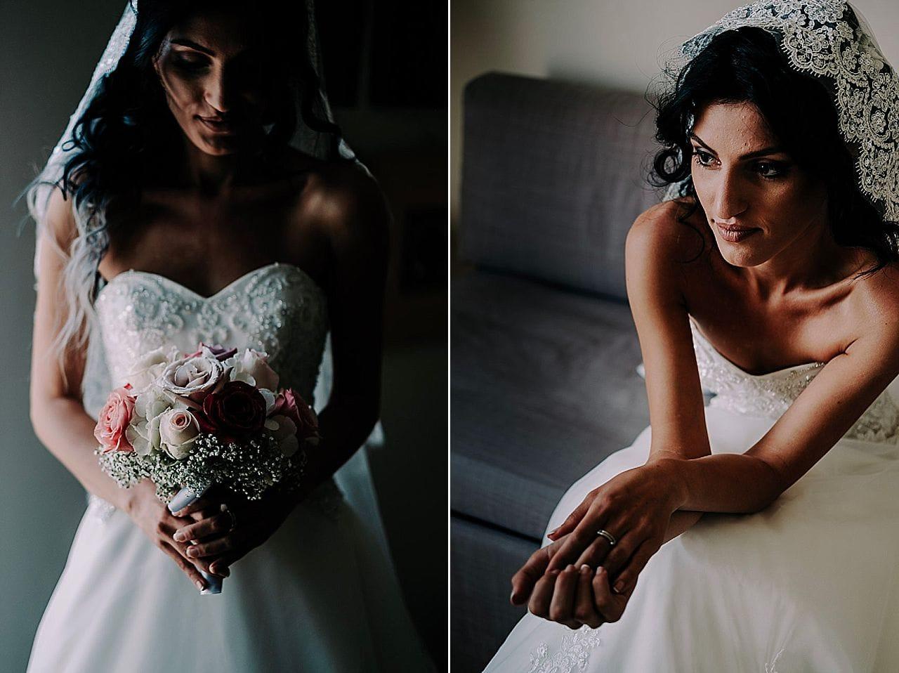 ritratto preparazione sposa matrimonio antico podere di rezzano truccazzano 25