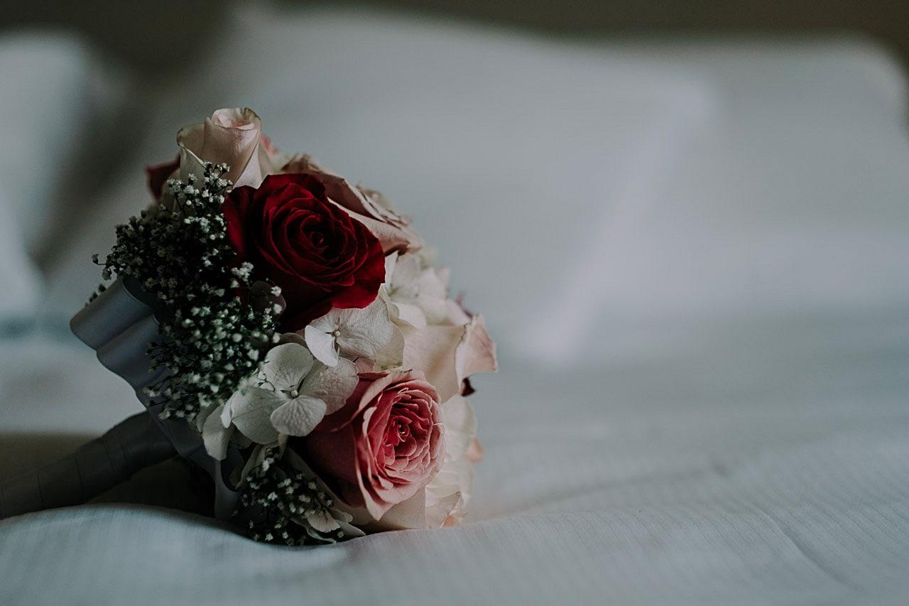 ritratto preparazione sposa matrimonio antico podere di rezzano truccazzano 27