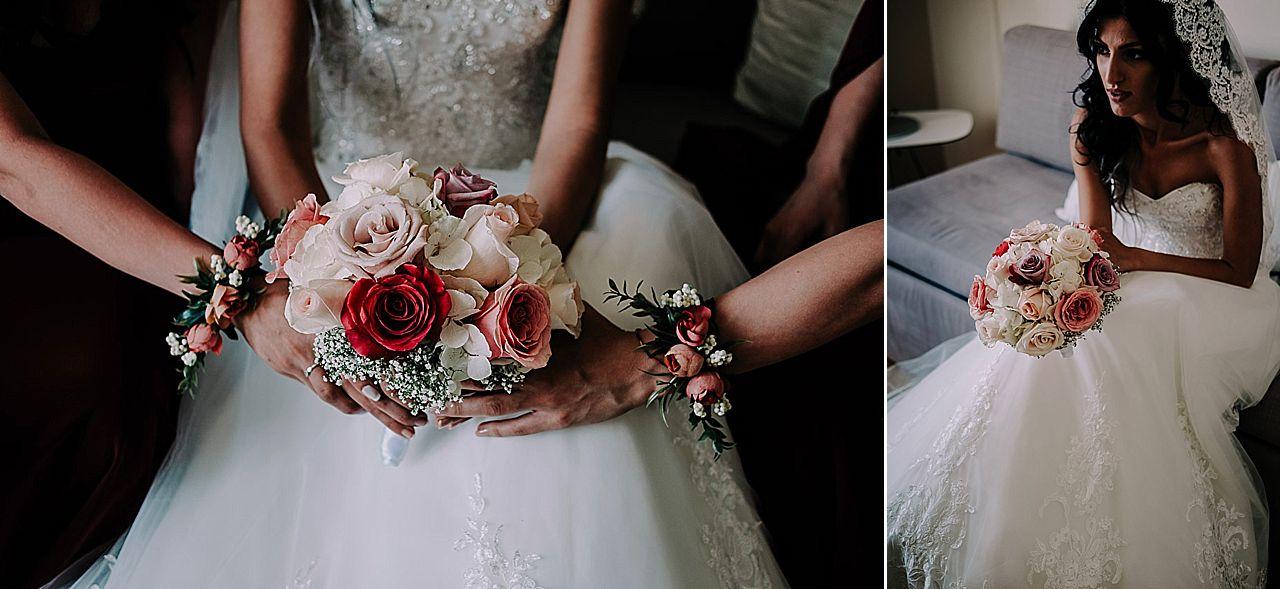 ritratto preparazione sposa matrimonio antico podere di rezzano truccazzano 29