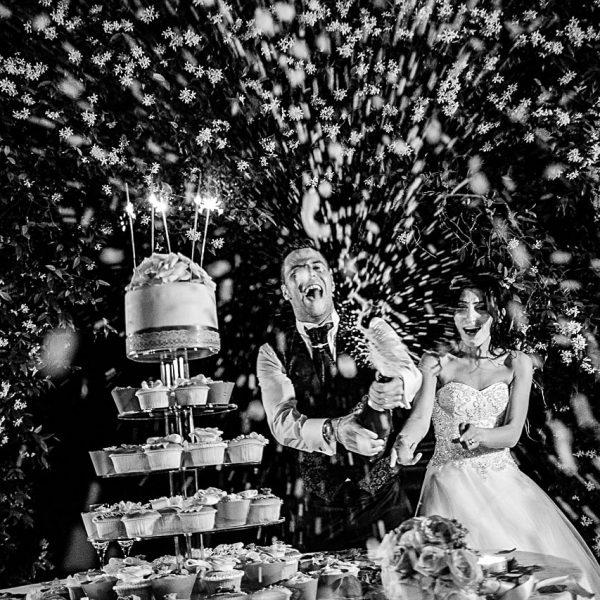 taglio-torta-matrimonio_antico-podere-di-rezzano_truccazzano-78