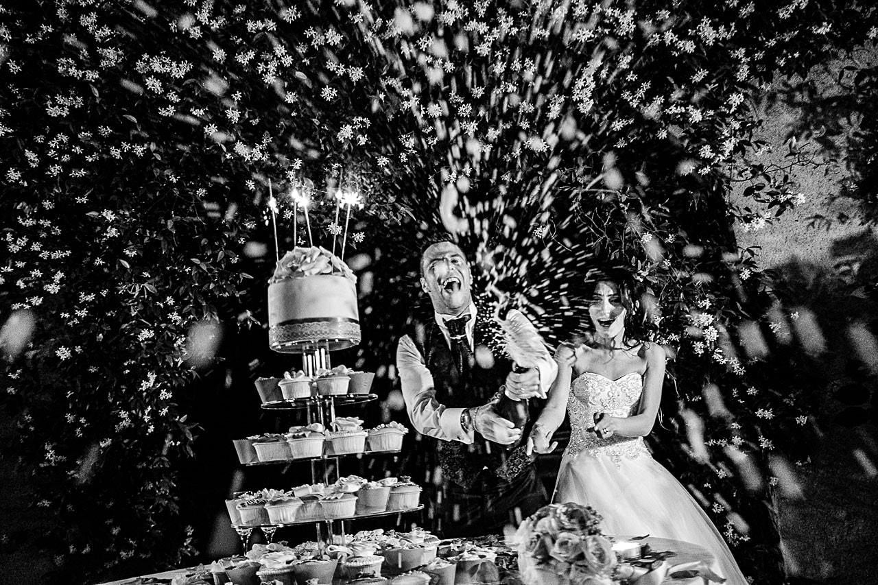 taglio torta matrimonio antico podere di rezzano truccazzano 78