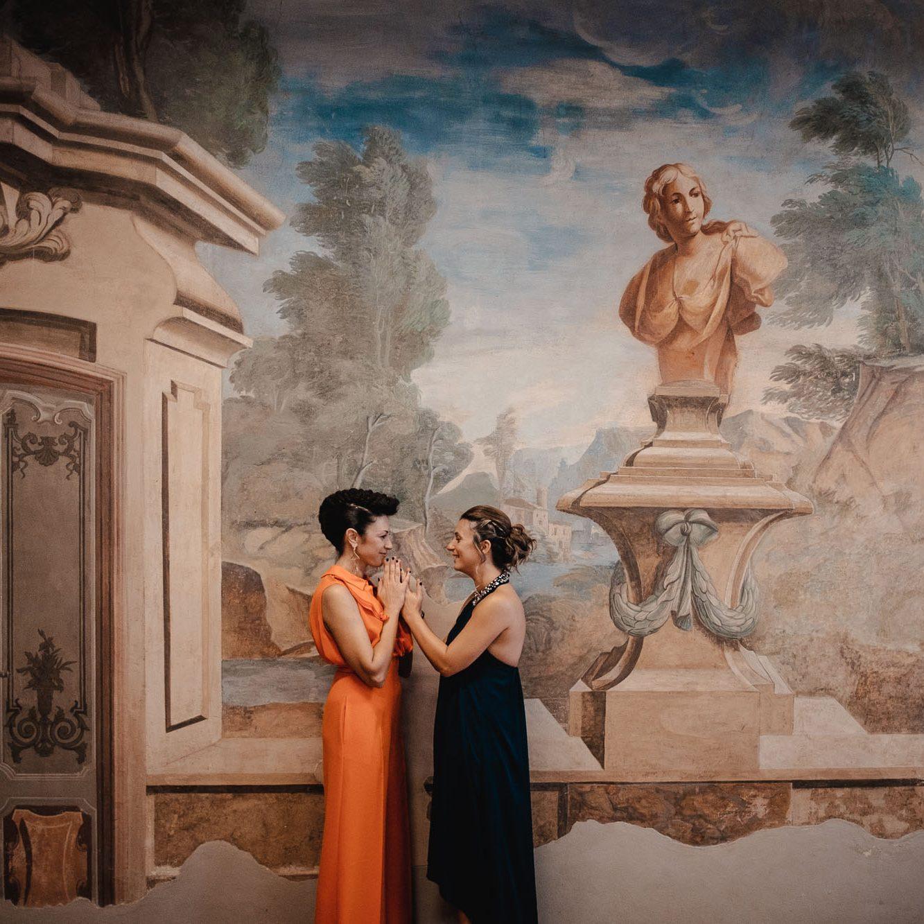 creative-destination-wedding-italian-contact