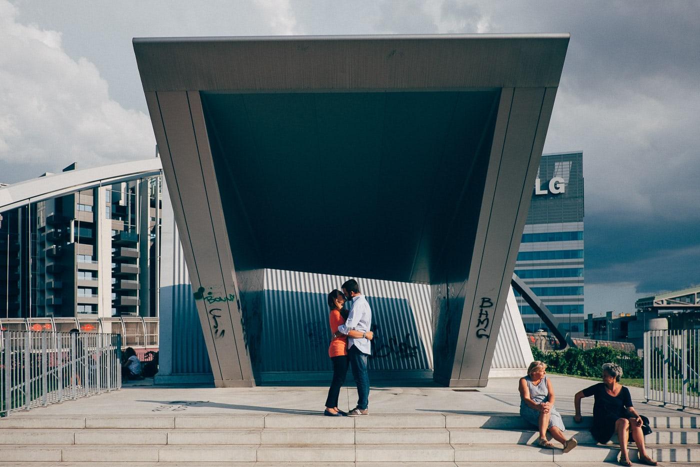 engagement citylife 11