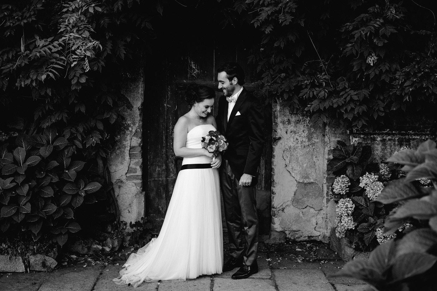 matrimonio-rock-castello-di-desana-ritratti