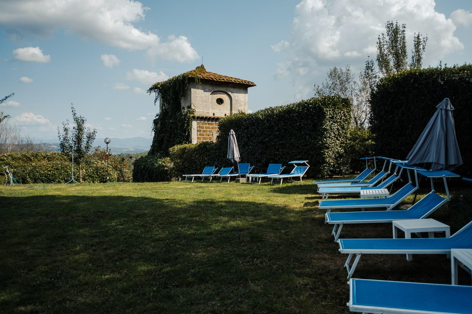 matrimonio_bomarzo_il giardino e la dimora_paesaggio