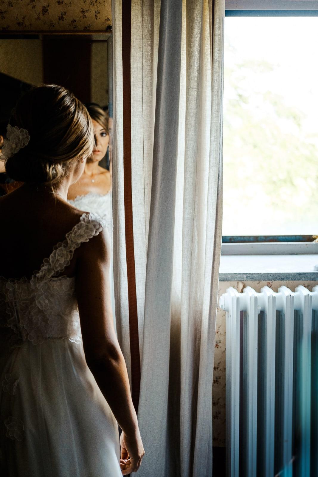 matrimonio_bomarzo_il giardino e la dimora_preparazione
