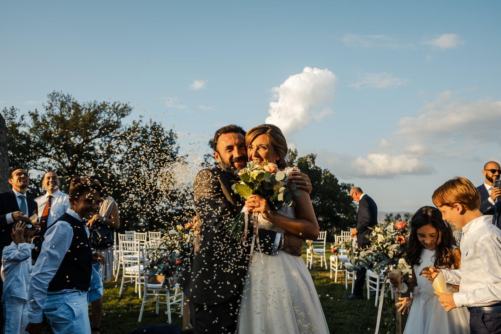 matrimonio_bomarzo_il giardino e la dimora_cerimonia