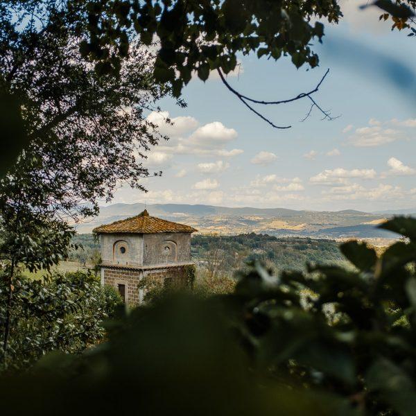matrimonio_bomarzo_il giardino e la dimora-3