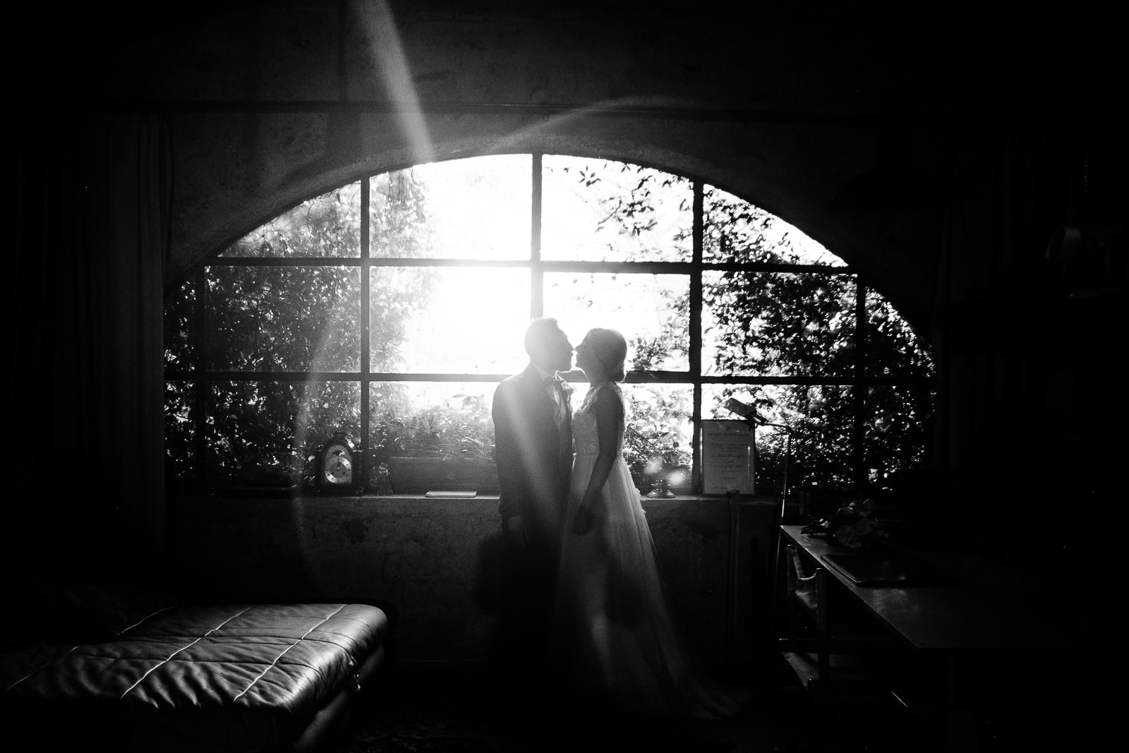 matrimonio_bomarzo_il giardino e la dimora_ritrattii