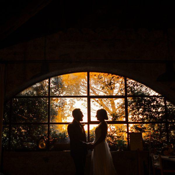 matrimonio_bomarzo_il giardino e la dimora-35