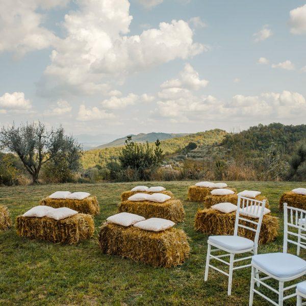 matrimonio_bomarzo_il giardino e la dimora-4