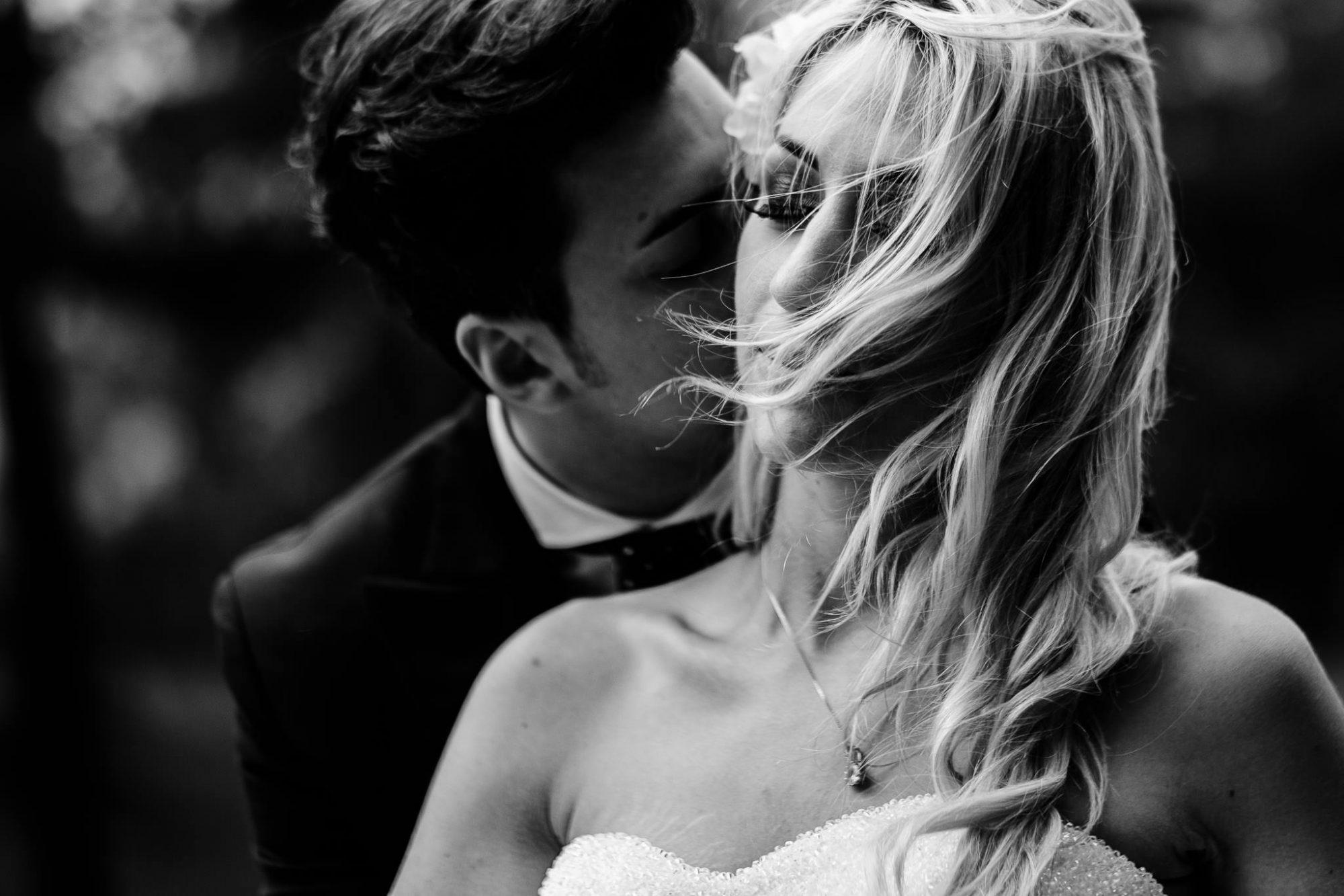 fotografo-reportage-matrimoni-luca-rossi