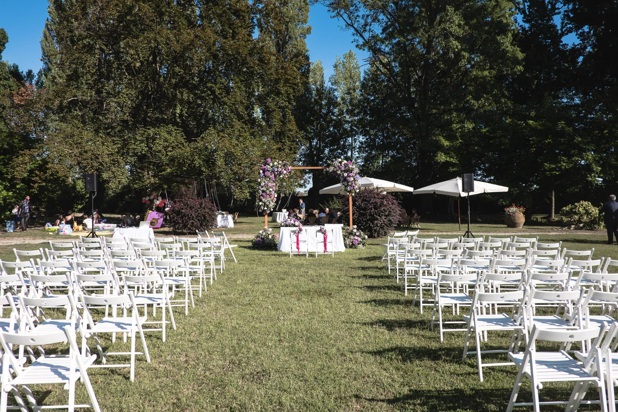 fotografo matrimonio rock vercelli castello di DESANA 0023