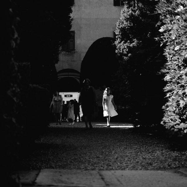 fotografo-matrimonio-rock-vercelli-castello-di-DESANA-0024